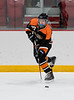 HK_LakeForest_Icecats_0295