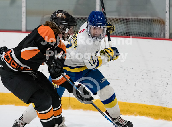 HK_LakeForest_Icecats_0783