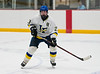 HK_LakeForest_Icecats_0773