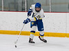 HK_LakeForest_Icecats_0511