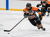HK_LakeForest_Icecats_0239