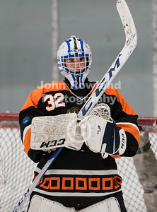 HK_LakeForest_Icecats_1094