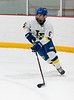 HK_LakeForest_Icecats_0842