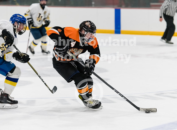 HK_LakeForest_Icecats_0393