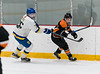 HK_LakeForest_Icecats_0322