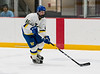 HK_LakeForest_Icecats_0946