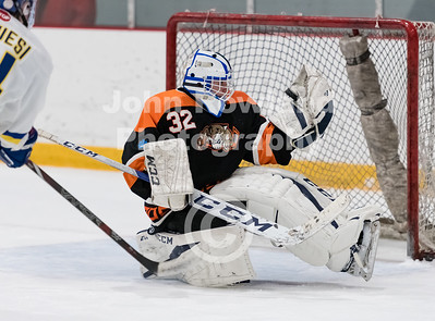 HK_LakeForest_Icecats_0809