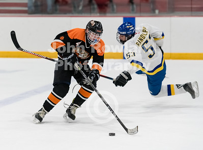 HK_LakeForest_Icecats_0589