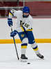 HK_LakeForest_Icecats_0869