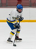 HK_LakeForest_Icecats_0301