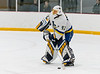 HK_LakeForest_Icecats_0467