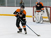HK_LakeForest_Icecats_0943