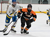 HK_LakeForest_Icecats_0063