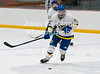HK_LakeForest_Icecats_0820