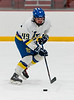 HK_LakeForest_Icecats_0298