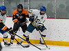 HK_LakeForest_Icecats_0285