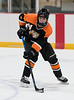 HK_LakeForest_Icecats_0748