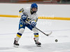 HK_LakeForest_Icecats_0256