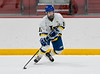 HK_LakeForest_Icecats_0267