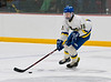 HK_LakeForest_Icecats_0214