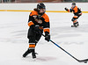 HK_LakeForest_Icecats_0345