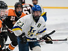 HK_LakeForest_Icecats_0075