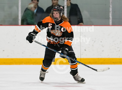 HK_LakeForest_Icecats_1074