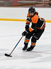 HK_LakeForest_Icecats_0334