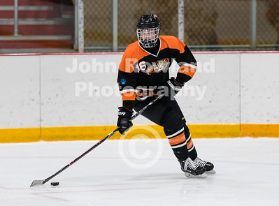 HK_LakeForest_Icecats_0041