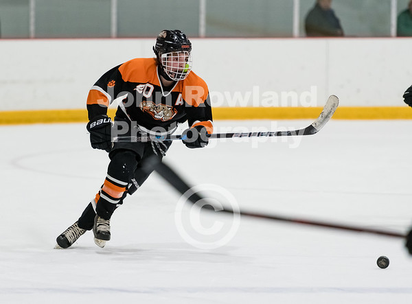 HK_LakeForest_Icecats_0404