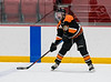 HK_LakeForest_Icecats_0898