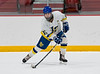 HK_LakeForest_Icecats_0270