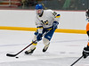 HK_LakeForest_Icecats_0217