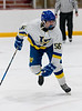 HK_LakeForest_Icecats_0174