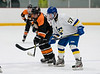 HK_LakeForest_Icecats_0539