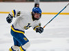 HK_LakeForest_Icecats_0860