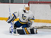 HK_LakeForest_Icecats_0517