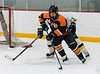 HK_LakeForest_Icecats_0931