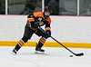 HK_LakeForest_Icecats_0058