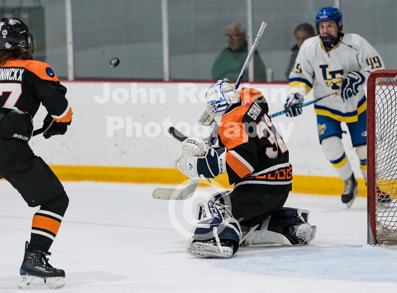 HK_LakeForest_Icecats_0194