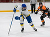HK_LakeForest_Icecats_0175