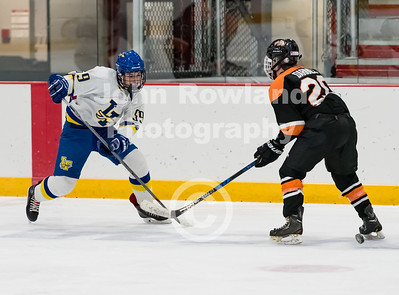 HK_LakeForest_Icecats_0142