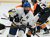 HK_LakeForest_Icecats_0073