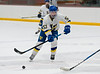 HK_LakeForest_Icecats_0825