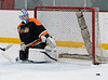 HK_LakeForest_Icecats_0847