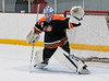 HK_LakeForest_Icecats_0806