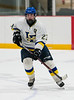 HK_LakeForest_Icecats_0770