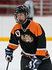 HK_LakeForest_Icecats_0056
