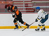 HK_LakeForest_Icecats_0424