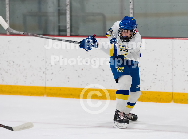HK_LakeForest_Icecats_0512